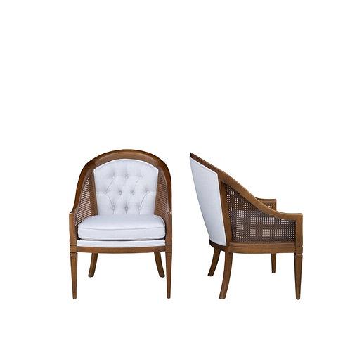Landry Chairs