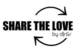Share the Love Weddings