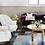 Thumbnail: Dove Chairs