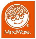 Mindware-Logo.jpg