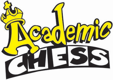 Academic_Chess_logo,_white_background.jp