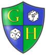 GH logo s-original - Copy.jpg