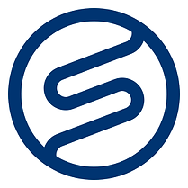 outschool-logo_300x300.png