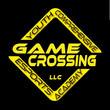 game crossing llc.jpg