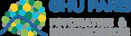 logo-ghu-rvb-1024x281.png