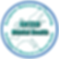 logo_high_quality.png