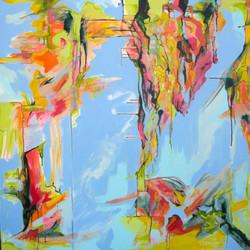 Tessa Siewert Artist