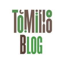 Bienvenidos a Tomillo´s Blog