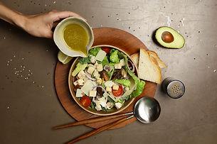 tomillo-ensalada-nutritiva-saludable.JPG
