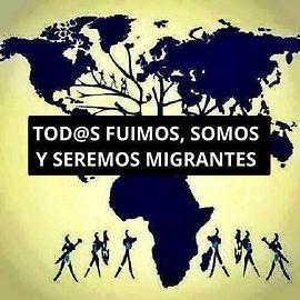 Frase Todos somos emigrantes.jpg