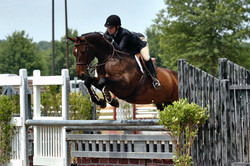 15-17 Equitation Conyers Spring_   2011