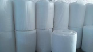 El Salam Foam For Foam 4-4.png