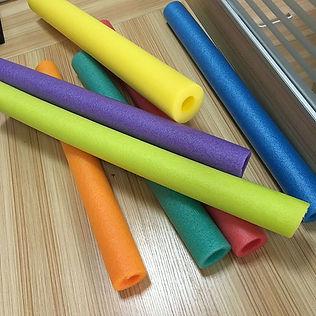 El Salam Foam For Foam 2-21.jpg