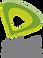 653px-Etisalat_Logo.svg.png