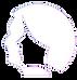 logo_tema.png