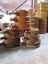 Al Fakharany Ceramic Factory (10).jpeg