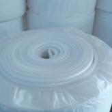 El Salam Foam For Foam 2-1.png