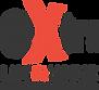 logo vertical for website 1280px-1167px