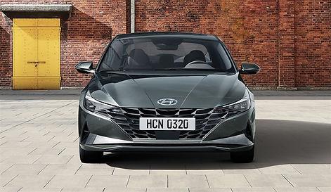 063_Hyundai-Elantra-2021.jpeg