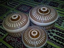 Al Fakharany Ceramic Factory (2).jpeg