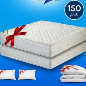 El Salam Foam For Foam 3-5.png