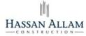 hassan_allam.png