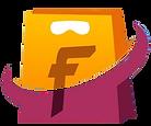 logo_finallll.png