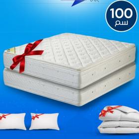 El Salam Foam For Foam 3-7.png