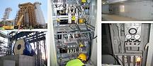 El-KuriematIntegrated Solar Combined Cyc