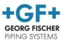 gf.png