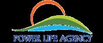 power life logo.png