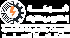 Logo-draw_2.png