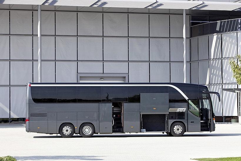 Conference Bus Stuttgart 36-Seater-4.jpg