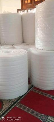 El Salam Foam For Foam 4-25.jpg