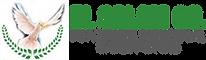 logo_draw_land.png