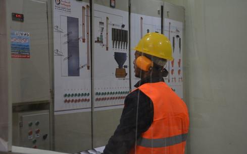 Electromechanical-Fodder-الكتروميكانيك-ه