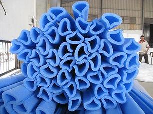 El Salam Foam For Foam 2-16.jpg
