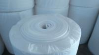 El Salam Foam For Foam 4-1.png