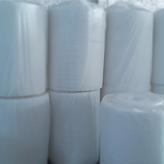 El Salam Foam For Foam 2-5.png