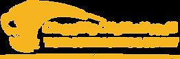 logo_draw.png