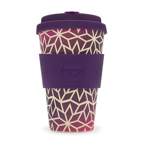 Stargrape Ecoffee Cup 14 oz (400 ml)