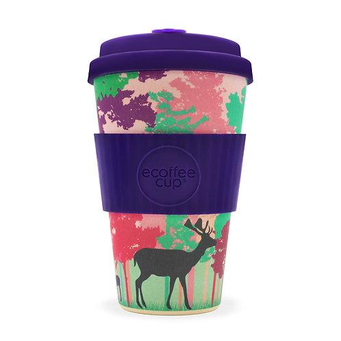 Frankly My Dear Ecoffee Cup 14 oz (400 ml)