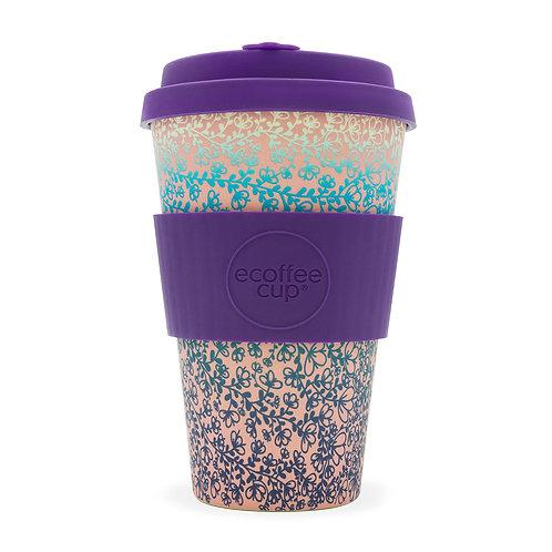 Miscoso Seconda Ecoffee Cup 14 oz (400 ml)