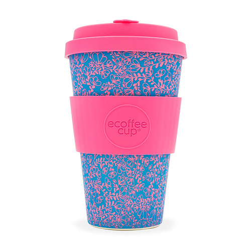 Miscoso Dolce Ecoffee Cup 14 oz (400 ml)