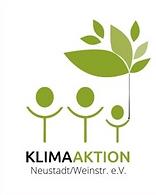 Klimaaktion Logo.PNG
