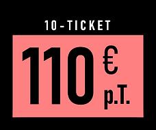 10ner Ticket EN.png