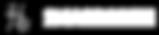 2h2b Black Logo.png