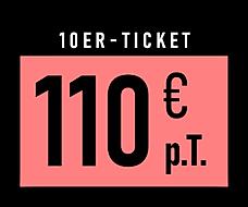 10ner Ticket.png
