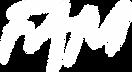 FAM Logo BLACK PNG.png