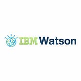 IBM Watson Cloud